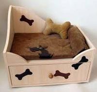 Мебель для животных